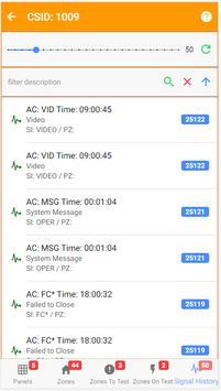 Micro Key Tech Pro 2 screenshot 2