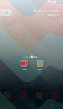 Pattern-3 screenshot 1