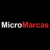 Micromarcas - Microbrands, rebajas, marcas de ropa icon
