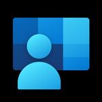 Microsoft-bedrijfsportal-APK