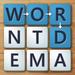 Microsoft Wordament®