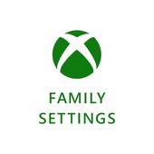 Xbox Family icono