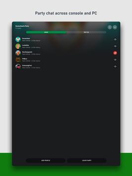Xbox beta screenshot 16