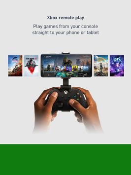 Xbox beta screenshot 8