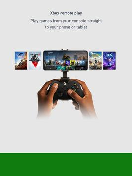Xbox beta screenshot 14