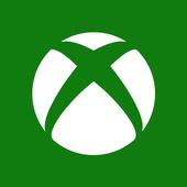 Xbox icône