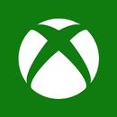 Xbox-APK