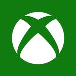 APK Xbox