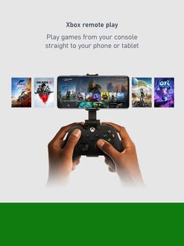 Xbox syot layar 8