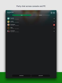 Xbox syot layar 16
