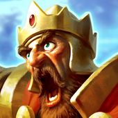 ikon Age of Empires: Castle Siege
