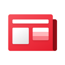 Microsoft Новости: срочные новости и важные статьи APK