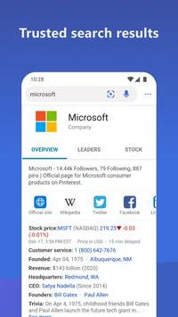 Microsoft News screenshot 6