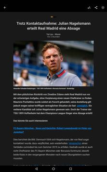 Microsoft News – Nachrichten Screenshot 5