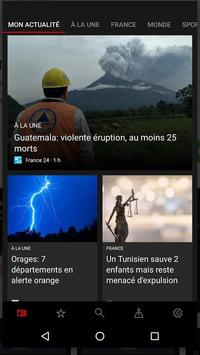 Microsoft News: les actualités à ne pas manquer Affiche
