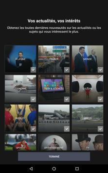 Microsoft News: les actualités à ne pas manquer capture d'écran 10