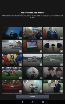 Microsoft News: les actualités à ne pas manquer capture d'écran 7