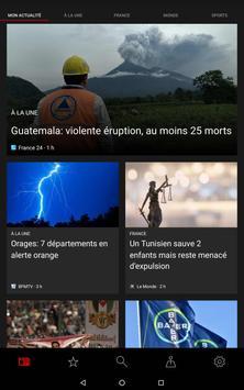 Microsoft News: les actualités à ne pas manquer capture d'écran 5