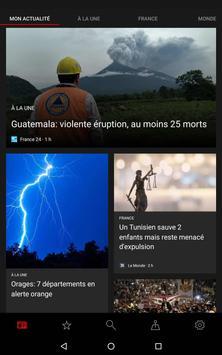 Microsoft News: les actualités à ne pas manquer capture d'écran 8
