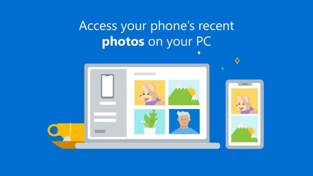 Your Phone Companion - Link to Windows स्क्रीनशॉट 4