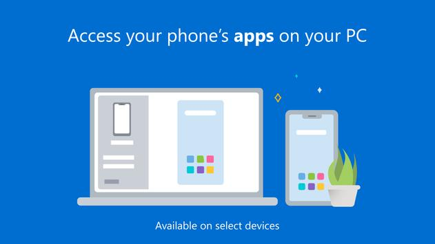 Your Phone Companion - Link to Windows स्क्रीनशॉट 2
