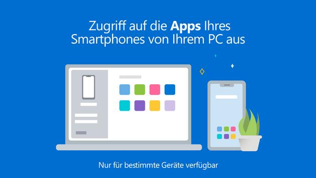 Begleiter für Ihr Smartphone Screenshot 3