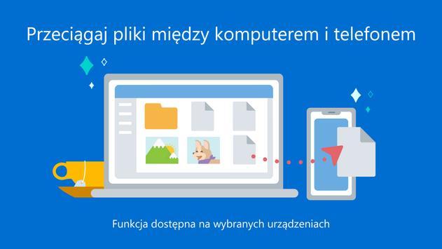 Pomocnik aplikacji Twój telefon screenshot 6