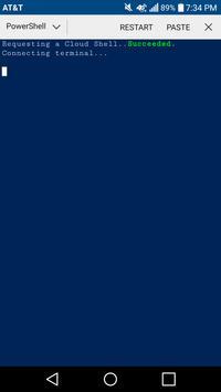 Microsoft Azure ảnh chụp màn hình 4