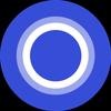 Microsoft Cortana – Digital assistant icono
