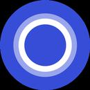 Microsoft Cortana – Digital assistant-APK