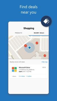 Microsoft Edge screenshot 6