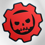 Gears POP! APK