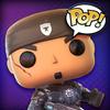Gears POP! icono