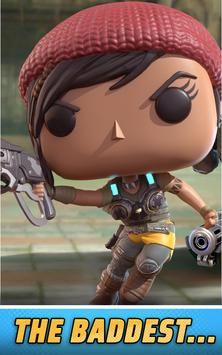 Gears POP! screenshot 13