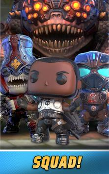 Gears POP! screenshot 22