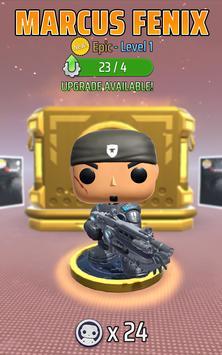 Gears POP! capture d'écran 10
