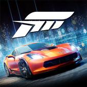 Forza Street icon