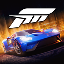Forza Street: Race. Collect. Compete. APK