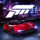 Forza Street icono