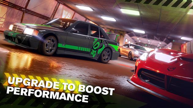 Forza Street screenshot 9