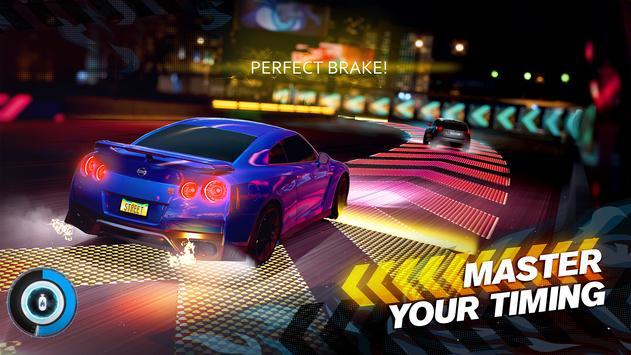 Forza Street screenshot 10