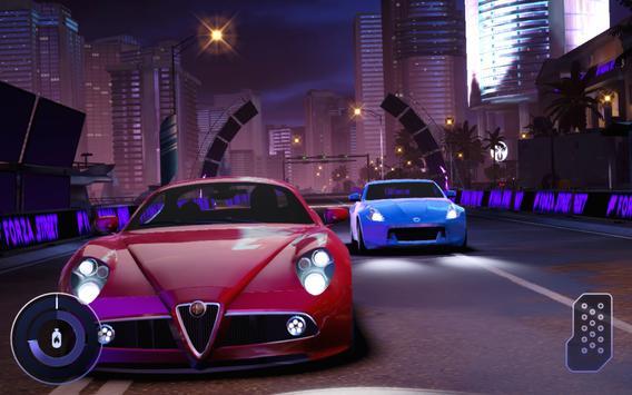 Forza Street screenshot 12