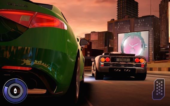 Forza Street captura de pantalla 22