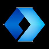 Microsoft Launcher icono