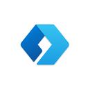 Microsoft Launcher-APK