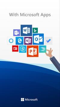 微软桌面 截图 5