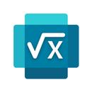 Microsoft Math Solver APK Android