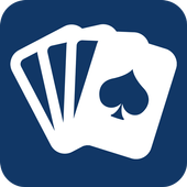 Microsoft Solitaire Collection アイコン