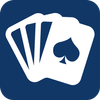 Icona Microsoft Solitaire Collection