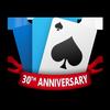 Microsoft Solitaire Collection иконка